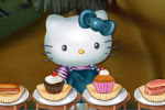 Nahrani Hello Kitty – Hello Kitty Igre