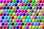 Bubble Shooter Igra