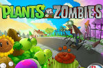 Plants Vs. Zombies Igra